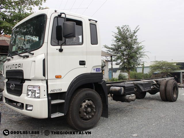 hd170-chassis-h1