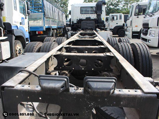 hyundai-hd310-khung-chassis-h2