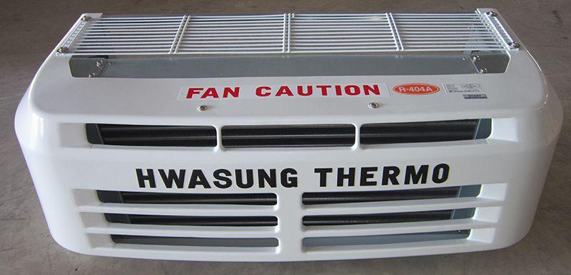may-lanh-hwasung
