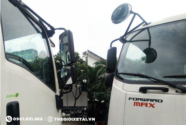 isuzu-fvm34w-ex-guong-chieu-hau-h1
