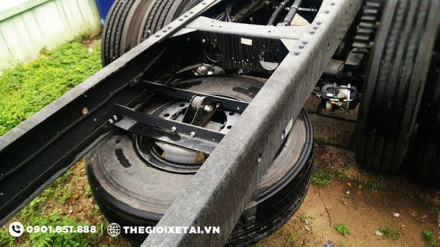 isuzu-fvm34w-ex-khung-chassis-h1