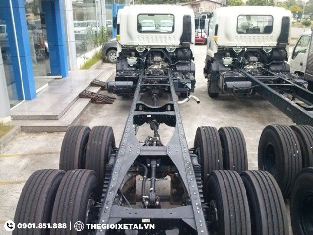 isuzu-fvm34w-ex-khung-chassis