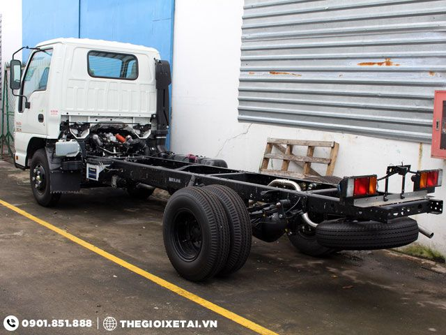 isuzu-qkr55f-chassis-h1