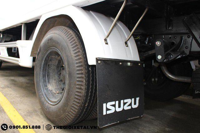 isuzu-qkr55h-de-xe