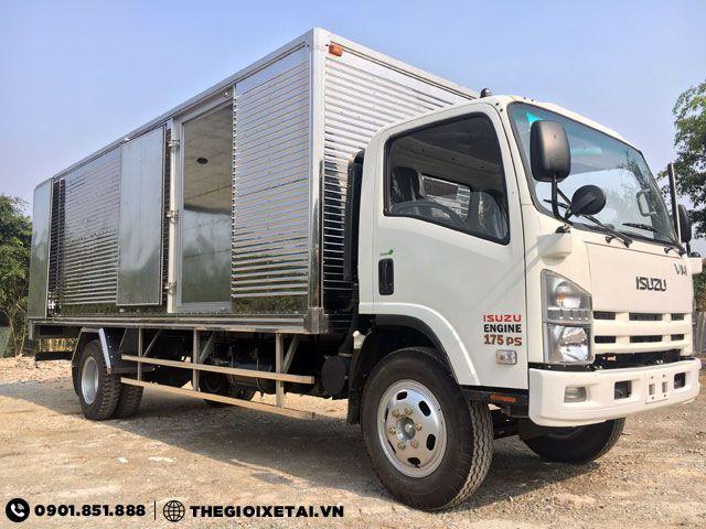 isuzu-fn129-tk-h5