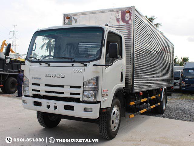 isuzu-vm-8t2-thung-kin-h17