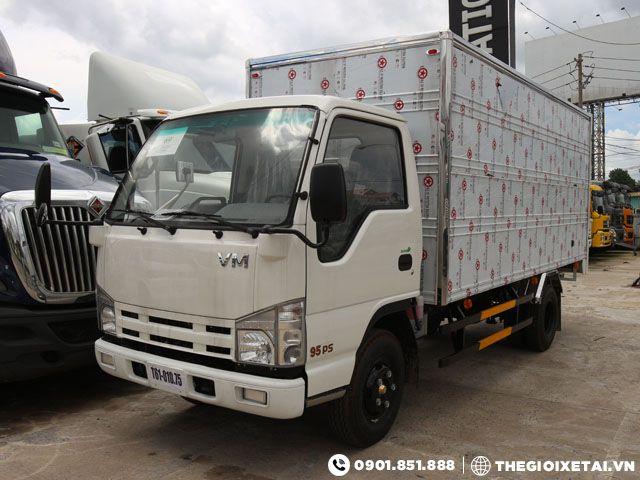 xe-tai-isuzu-vinh-phat-3t45-thung-kin-h1
