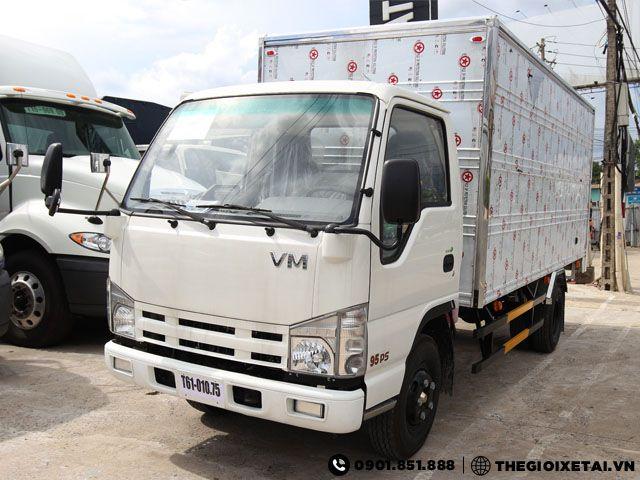xe-tai-isuzu-vinh-phat-3t45-thung-kin-h6