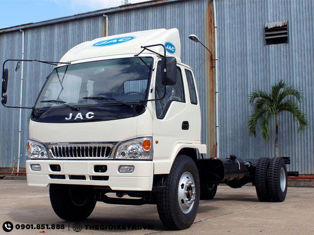jac-8t4