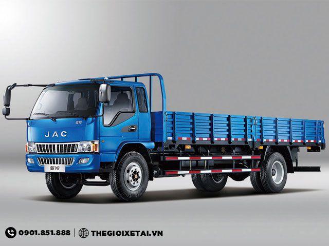 xe-tai-jac-8t4-thung-lung-h2