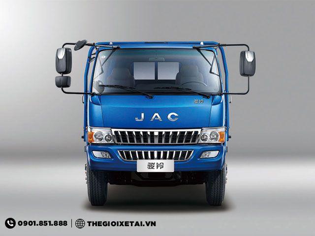 xe-tai-jac-8t4-thung-lung