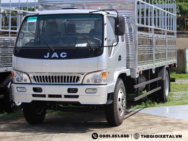jac-9t-thung-bat-h6
