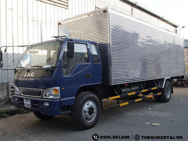 jac-9t-thung-kin-h13