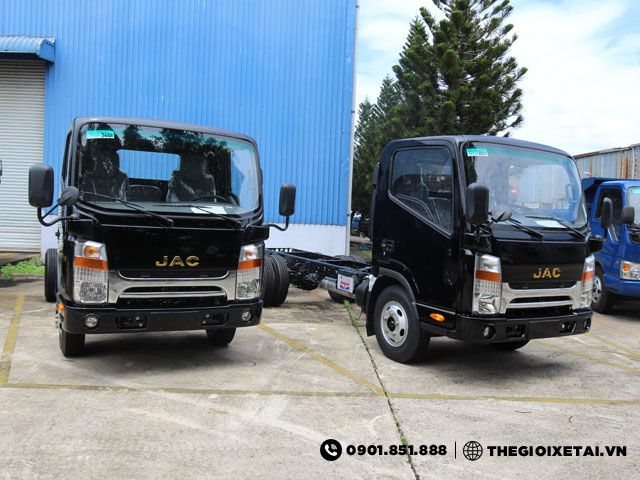 xe-tai-jac-n721-chassis-h4