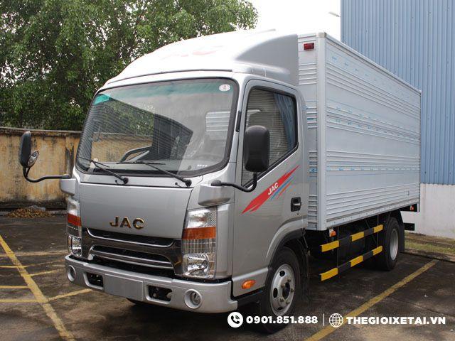 xe-tai-jac-n721-thung-kin-h1