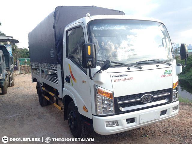 xe-tai-veam-VT200-thung-bat-h1