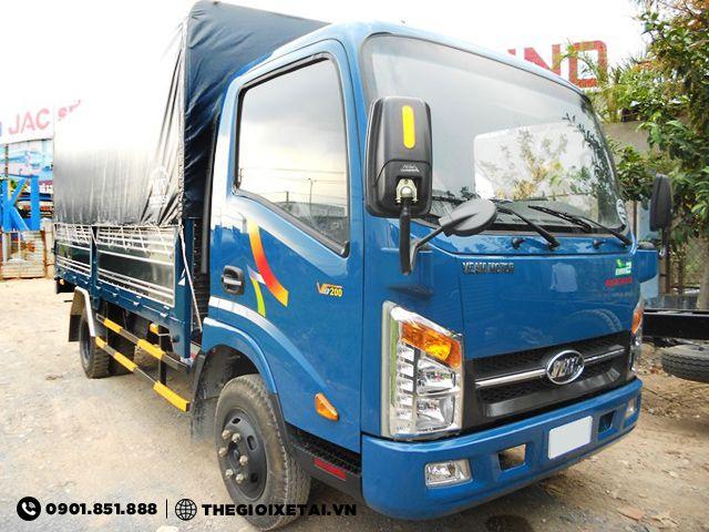 xe-tai-veam-VT200-thung-bat-h2