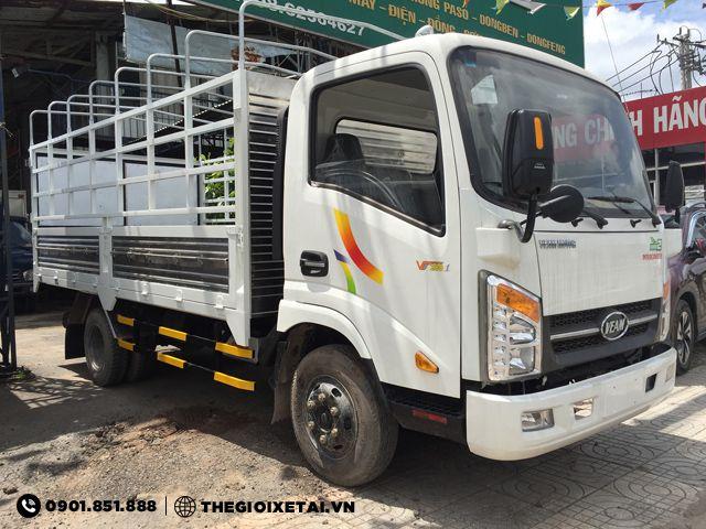 xe-tai-veam-VT200-thung-bat-h5