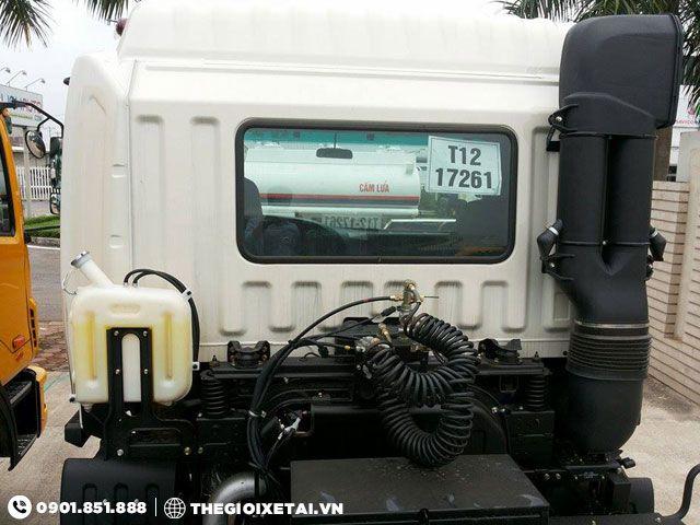xe-dau-keo-jac-2di-1cau-cabin-gallop-340hp-khung-chassis1