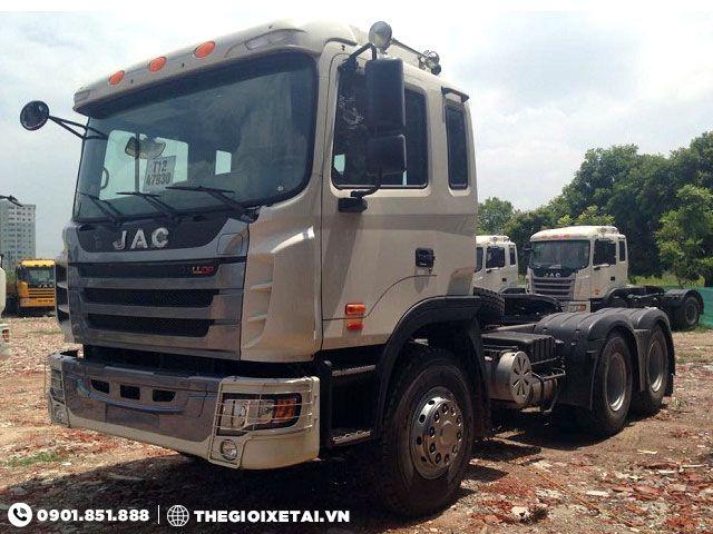 xe-dau-keo-jac-380hp-cabin-gallop-3