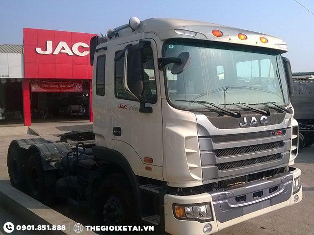 xe-dau-keo-jac-380hp-cabin-gallop-5