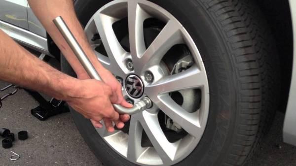 Lốp và những điều lưu ý cần biết dành cho tài xế